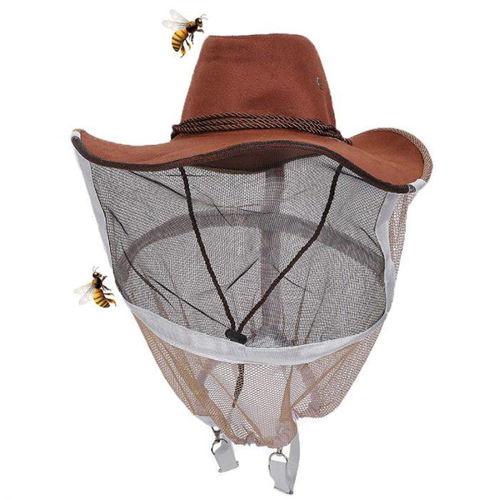 Beekeeper-Cowboy-Veil-Hats-8