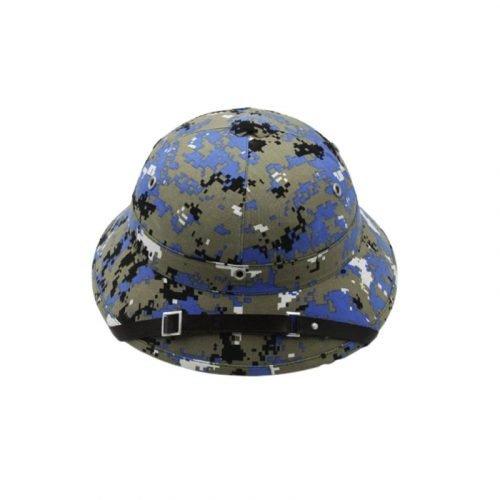 Cotton-fabric-beekeeping-helmet-1