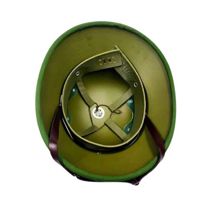 Cotton-fabric-beekeeping-helmet-2