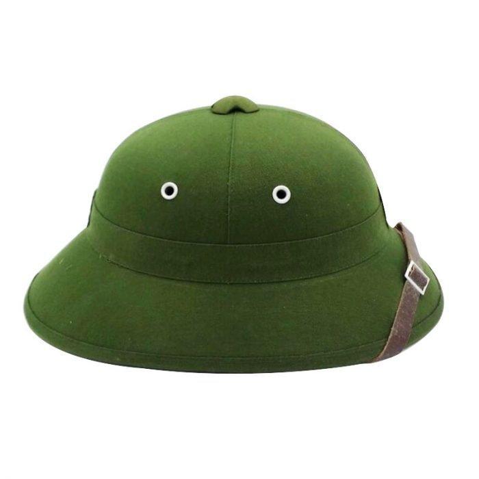 Cotton-fabric-beekeeping-helmet-4