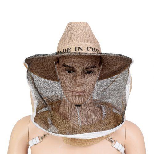 Cowboy-Beekeeping-Hat-2