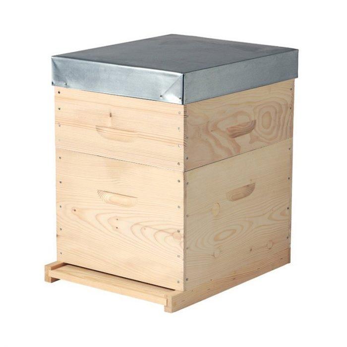 Dadant-Beehive-8