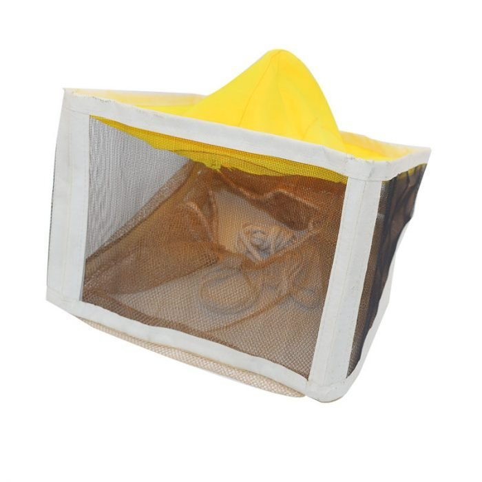 Folding-Square-Beekeeping-Hats-2