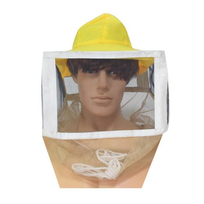 Folding-Square-Beekeeping-Hats-3