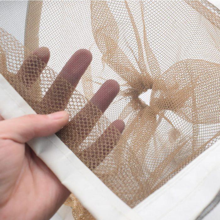Folding-Square-Beekeeping-Hats-5