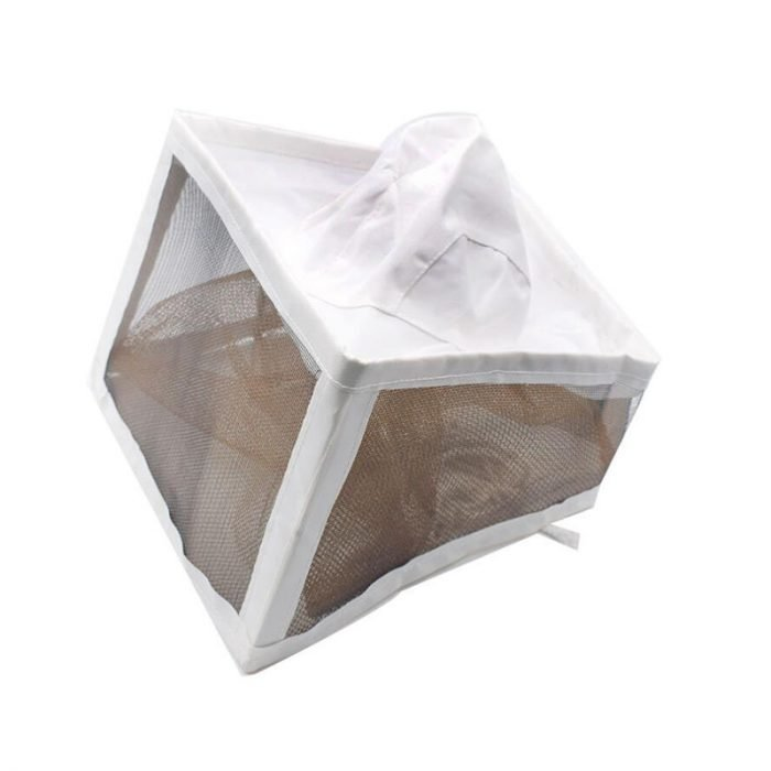 Folding-Square-Beekeeping-Hats-6