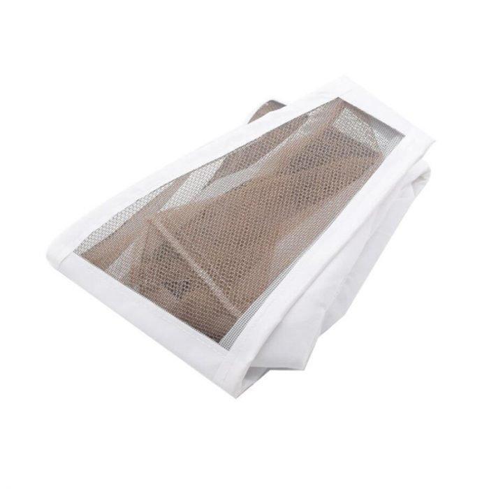 Folding-Square-Beekeeping-Hats-8
