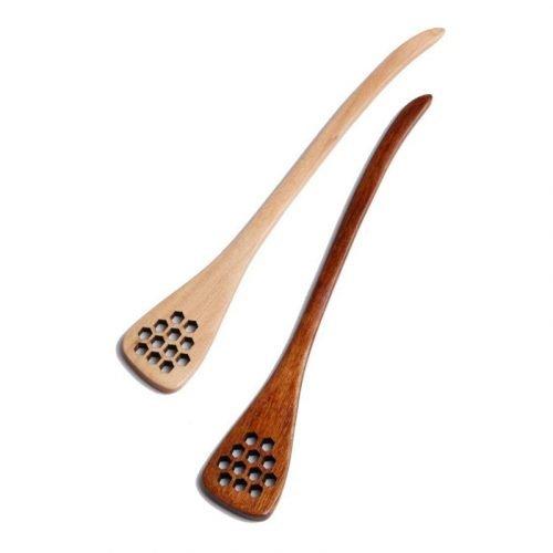 Honey-Mixing-Stick-Spoon-1