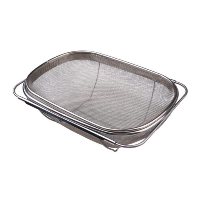 Oval-Stainless-Steel-Honey-Filter-1