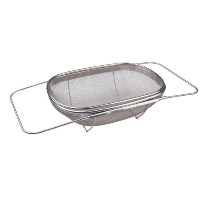 Oval-Stainless-Steel-Honey-Filter-2