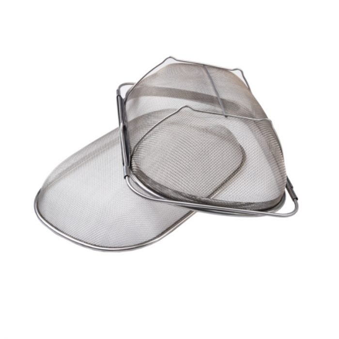 Oval-Stainless-Steel-Honey-Filter-3