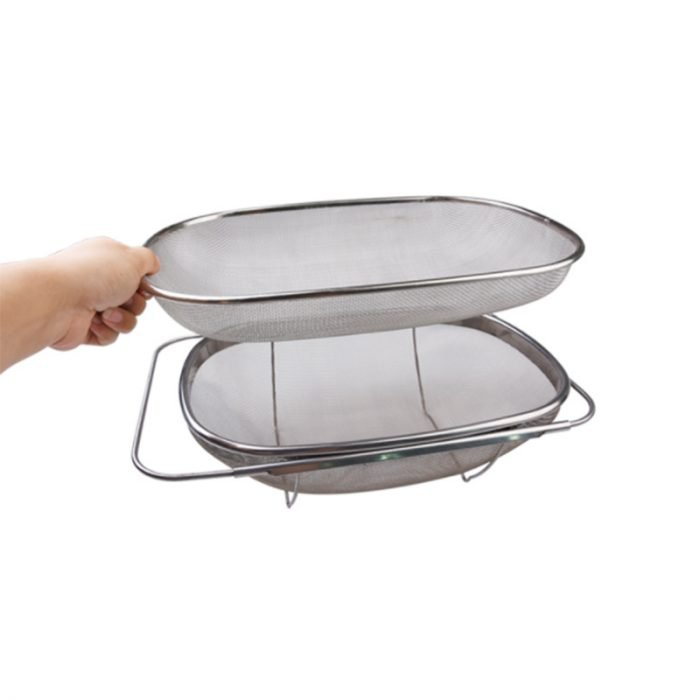 Oval-Stainless-Steel-Honey-Filter-5