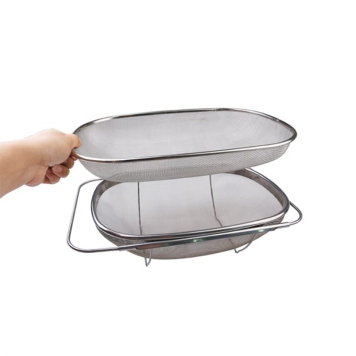 Oval-Stainless-Steel-Honey-Filter-7