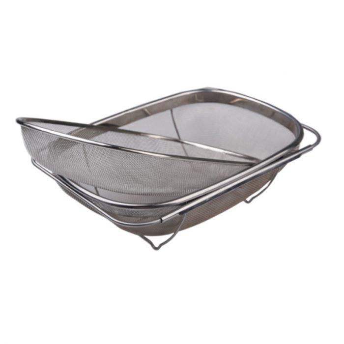 Oval-Stainless-Steel-Honey-Filter-8