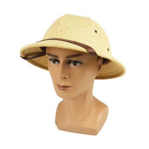 Pith-breathable-beekeeping-hat-1