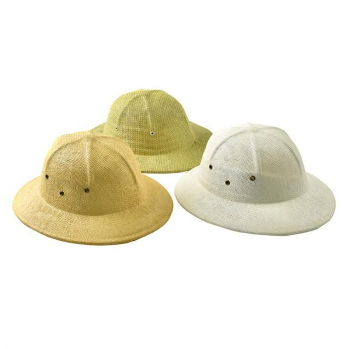 Pith-breathable-beekeeping-hat-2