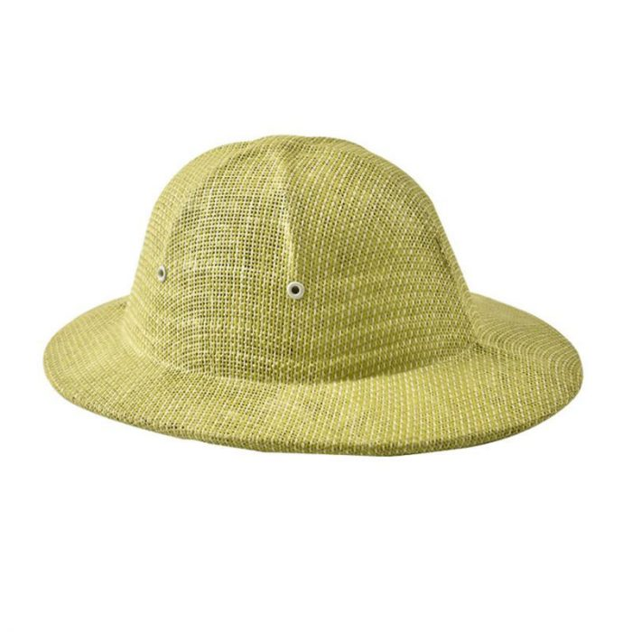 Pith-breathable-beekeeping-hat-3