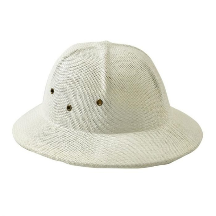 Pith-breathable-beekeeping-hat-4