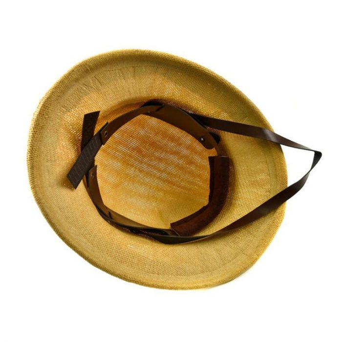 Pith-breathable-beekeeping-hat-6