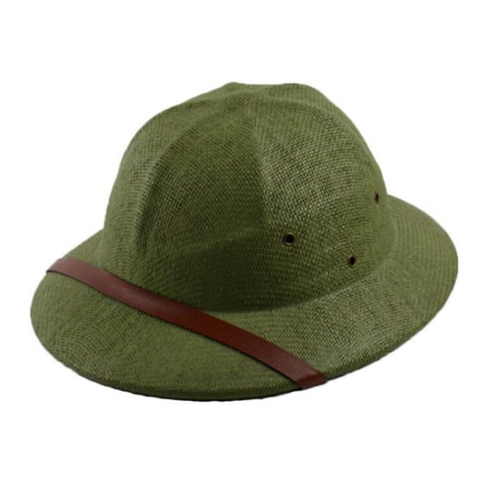 Pith-breathable-beekeeping-hat-7