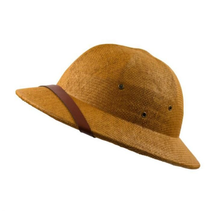 Pith-breathable-beekeeping-hat-8