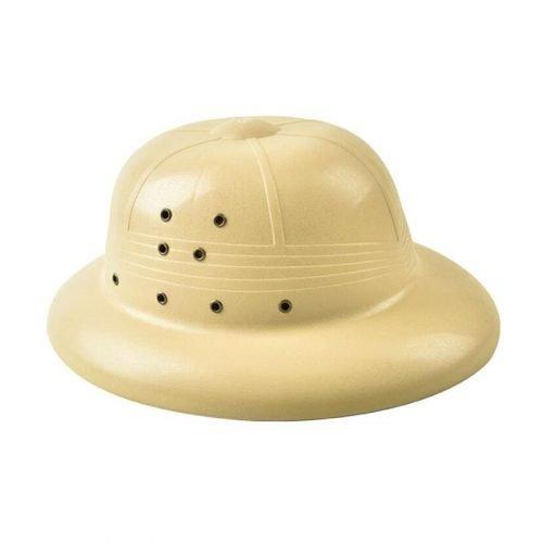 Plastic-Ventilated-Beekeeping-Hat-1