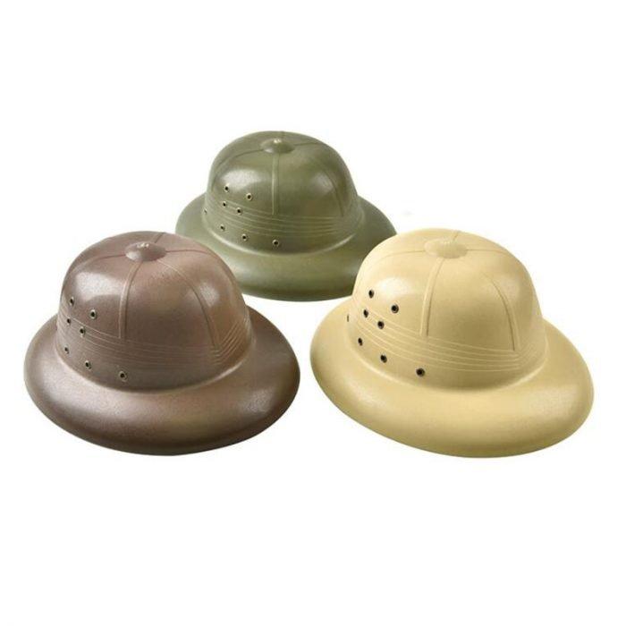 Plastic-Ventilated-Beekeeping-Hat-2