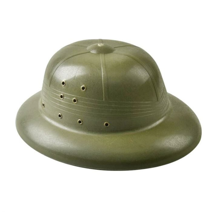 Plastic-Ventilated-Beekeeping-Hat-4
