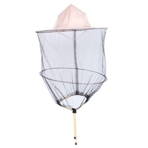 Round-Beekeeping-Hat-1