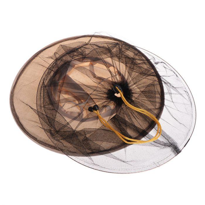 Round-Beekeeping-Hat-2