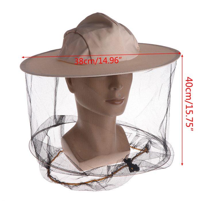 Round-Beekeeping-Hat-5
