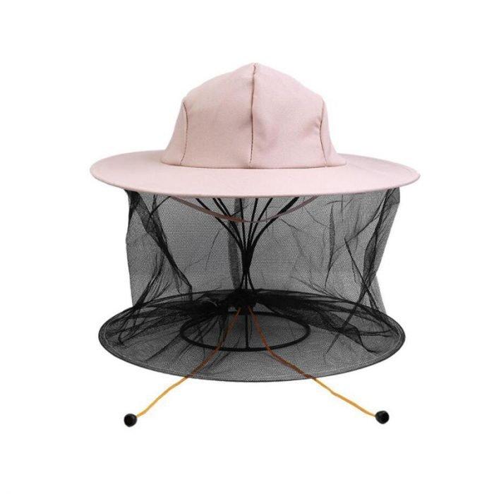 Round-Beekeeping-Hat-7