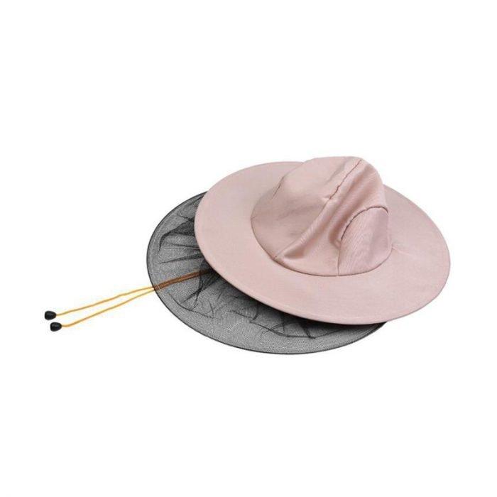 Round-Beekeeping-Hat-8