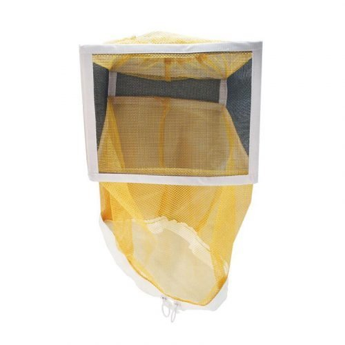 Square-Folding-Bee-Veil-with-Zipper-1