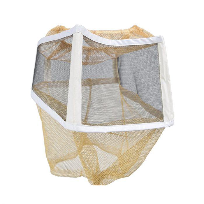 Square-Folding-Veil-Anti-Bees-1