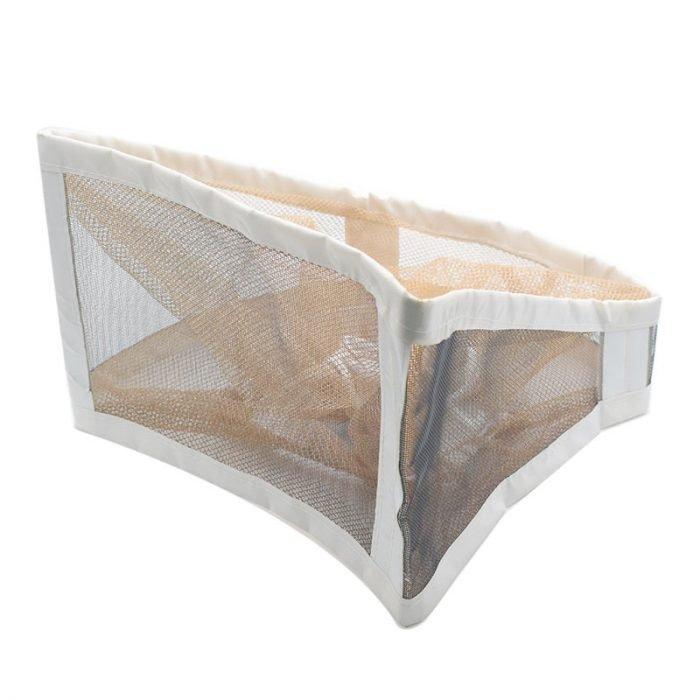 Square-Folding-Veil-Anti-Bees-3