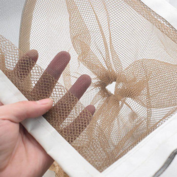 Square-Folding-Veil-Anti-Bees-5