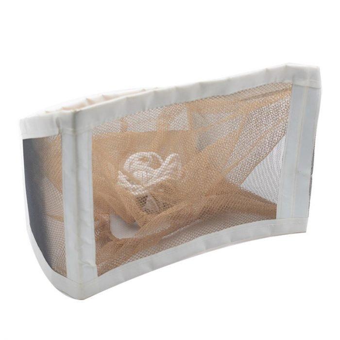 Square-Folding-Veil-Anti-Bees-6