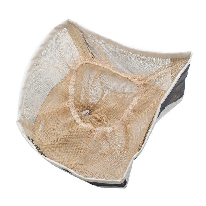 Square-Folding-Veil-Anti-Bees-7