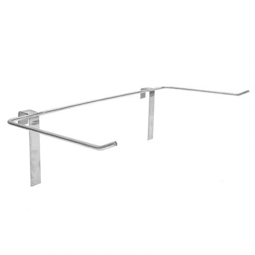 Stainless-steel-beehive-frame-perch-1
