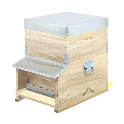 Standard-10-Frame-Dadant-Beehive-1