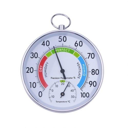 Temperature-and-relative-humidity-indicator-1