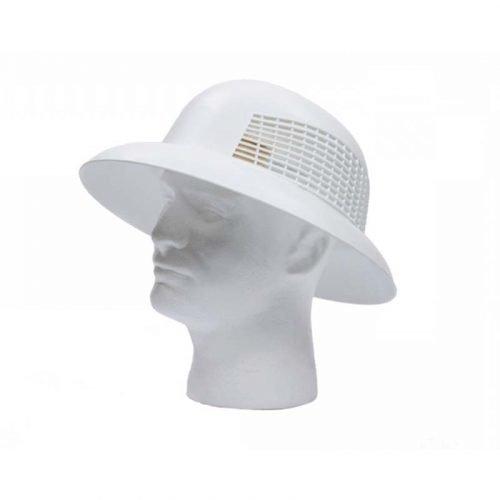 US-Style-Beekeeping-Helmet-1
