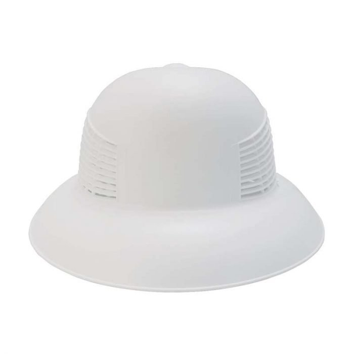US-Style-Beekeeping-Helmet-2