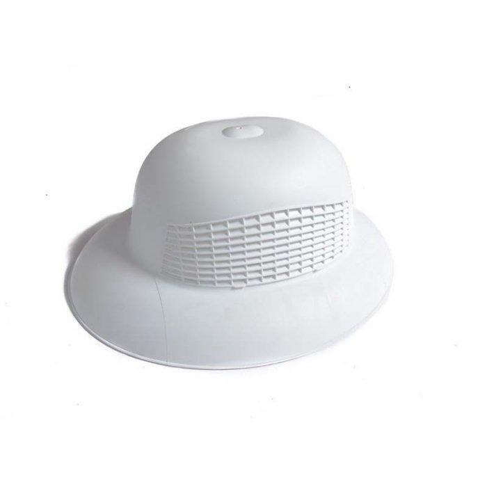 US-Style-Beekeeping-Helmet-3