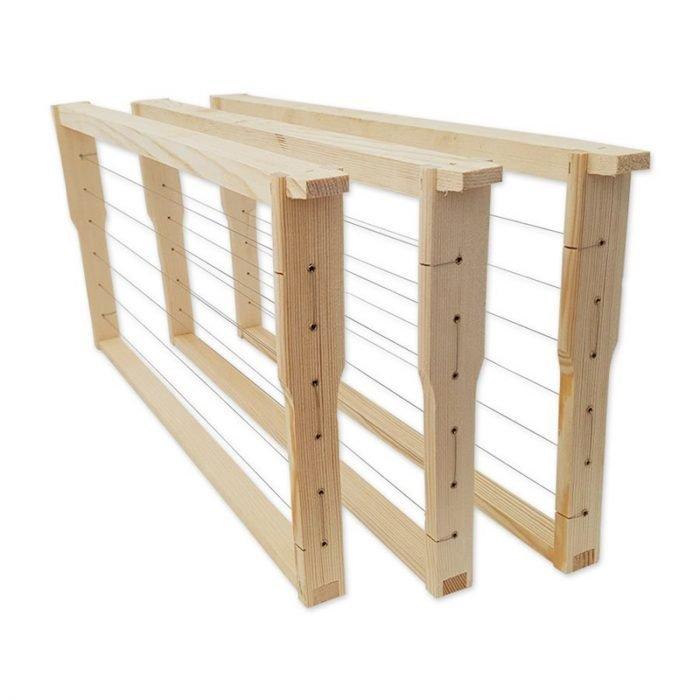 Beehive-Wood-Bee-Frame-10
