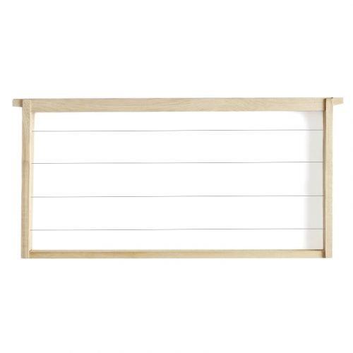 Beehive-Wood-Bee-Frame-11
