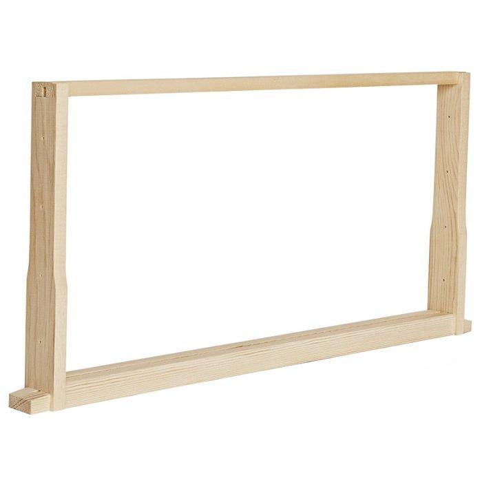 Beehive-Wood-Bee-Frame-4