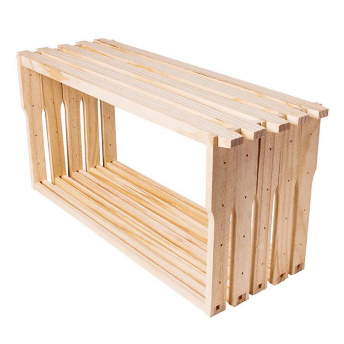 Beehive-Wood-Bee-Frame-7