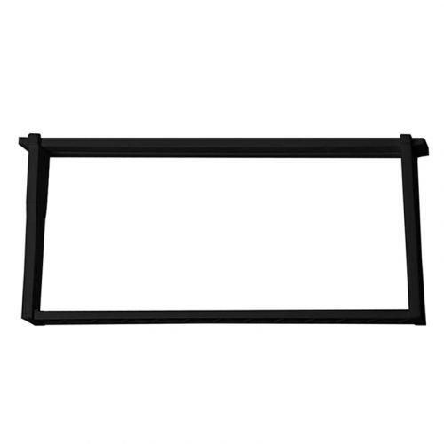Detachable-Beehive-Plastic-Frame-1